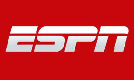 ESPN mostra 13 jogos de seleções entre amistosos e eliminatórias da Euro; Veja
