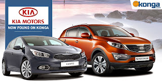 Where To Get Cheap Used Cars In Lagos