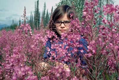 Vicepresident photoessays outdoors 06 html