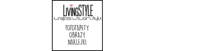 LivingSTYLE.pl