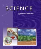 Download NCERT Science Textbook For CBSE Class IX (9th)