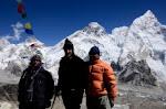 Himalaya 2011