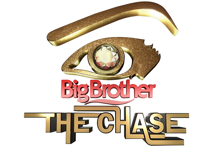 The 8th season of big brother africa entitled big brother africa the