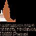 Logo PT Taman Wisata Candi Borobudur