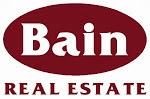 The Bain Real Estate Website