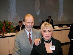 """*2010: 50ème anniversaire du """"programme officiel"""" des Stages de la Commission Européenne*"""