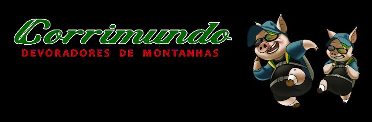 corrimundo
