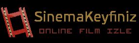 Hd Vizyon Film İzleme - Hd Vizyon Film İzleme Full Hd film izle