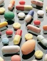 kesan ubat tahan sakit painkillers