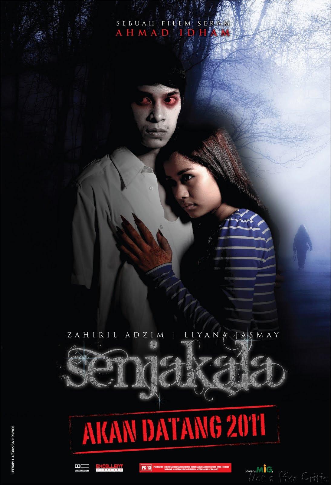 http://2.bp.blogspot.com/-7Mop_w8Wq2Q/TdpyvpOV6pI/AAAAAAAAAkM/xoL2Ii5nG2A/s1600/Senjakala-movie-poster-2011.jpg