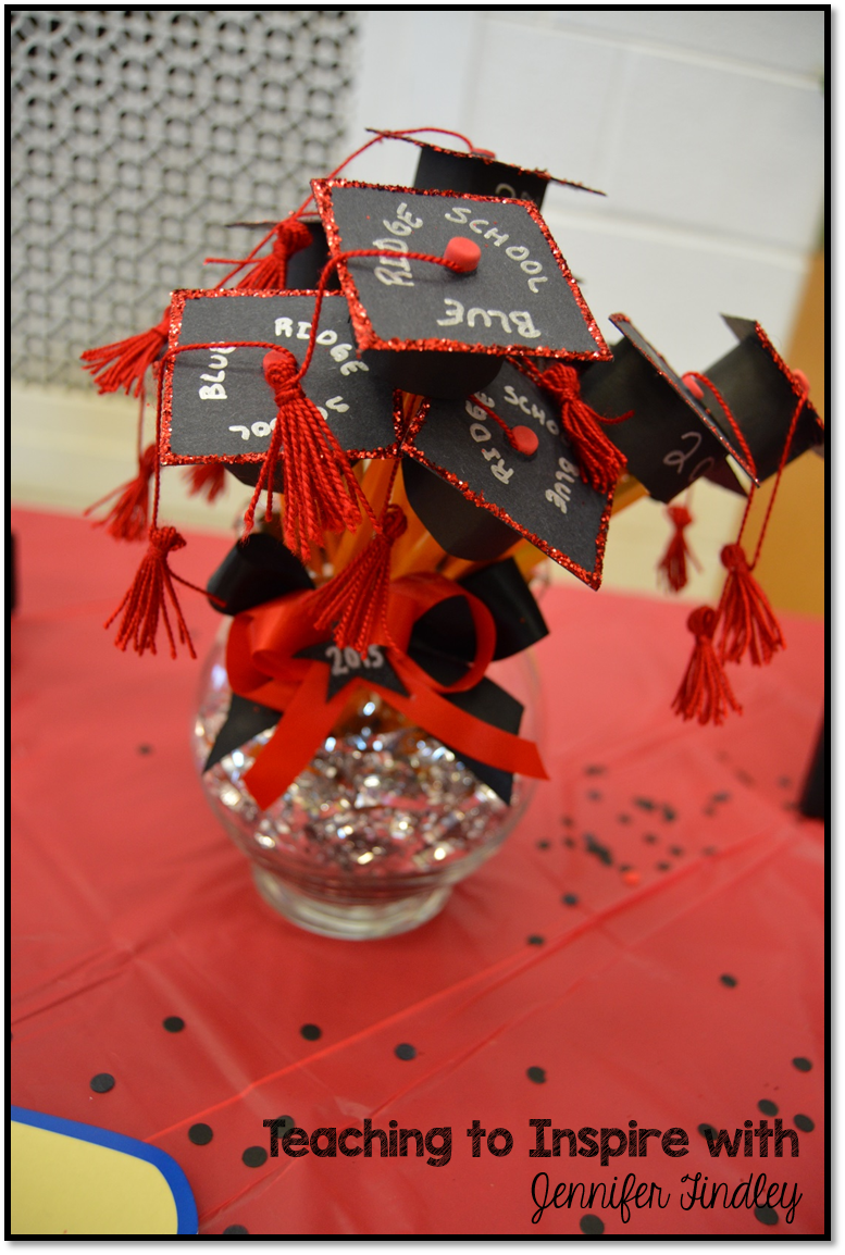 math worksheet : 5th grade graduation  teaching to inspire with jennifer findley : Fun Gifts For 5th Graders
