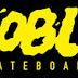Les 10 ans de Doble Skateboards