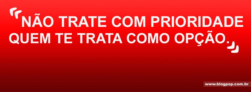 Vai Dar Namoro Frases De Fim De Namoro Para Facebook