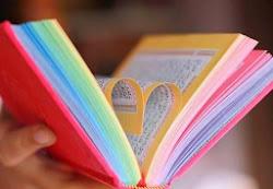Al-Quran Rainbow