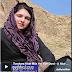 Tumhara Khat Mila Hai Aye Dost - A Nice Urdu Ghazal