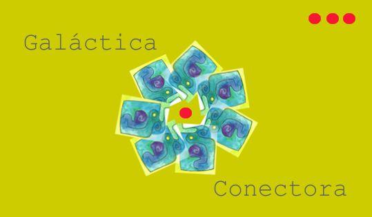 Galactica Conectora