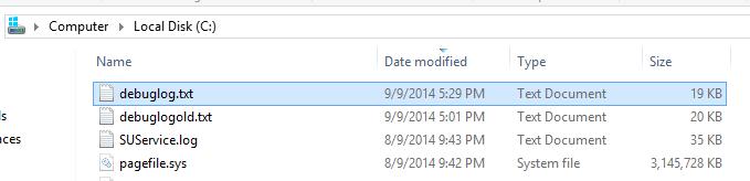 Debugging Tools For Windows 7 X32 Скачать