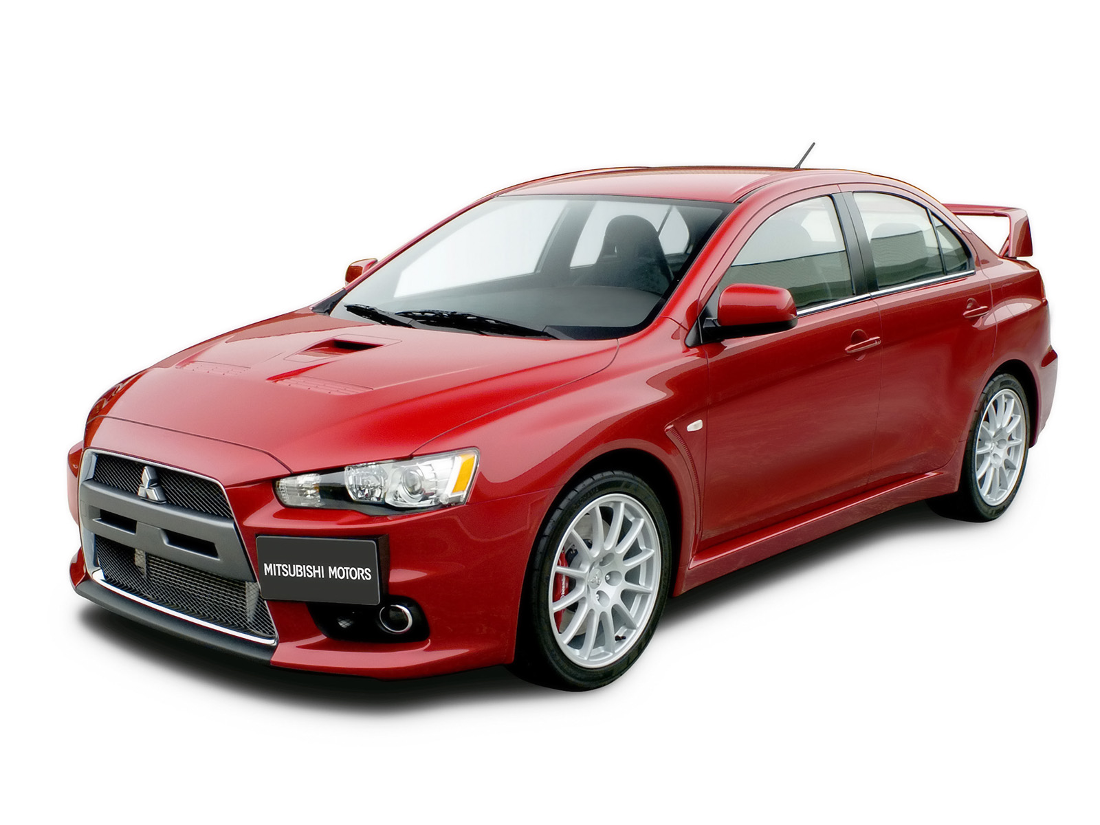 Best Car Models & All About Cars: 2013 Mitsubishi Galant