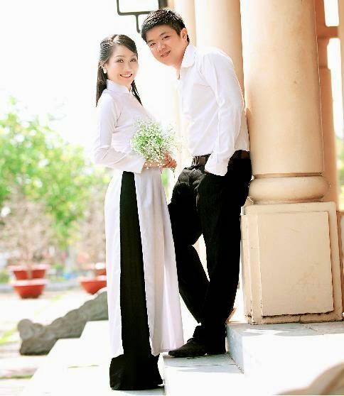 Những địa điểm chụp ảnh cưới đẹp ở biên hòa