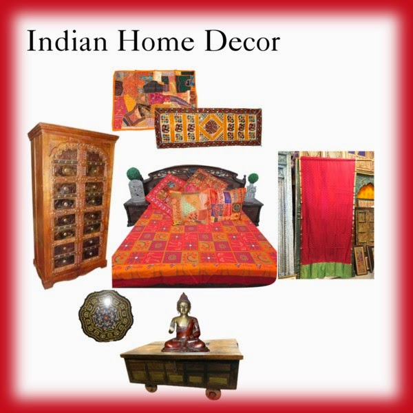 Indian Imports Home Decor Passage To India Resources For South Asian Home Accents Shopper S