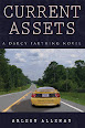 Current Assets from Arleen Alleman