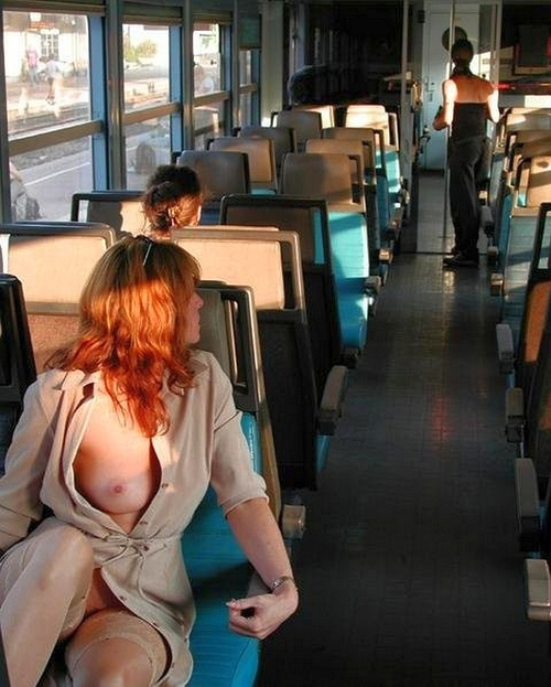 seks-foto-chb