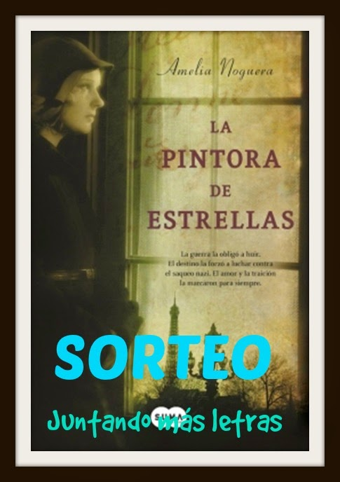 http://juntandomasletras.blogspot.com.es/2015/03/sorteo-la-pintora-de-estrellas-de.html