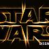 """Novo filme de """"Star Wars"""" ganha titulo oficial"""