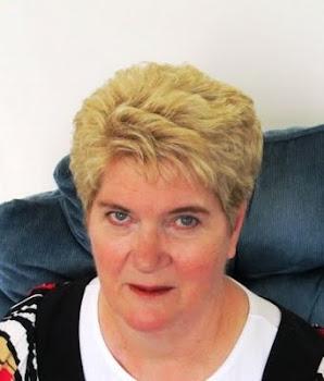 Jennie L Hansen