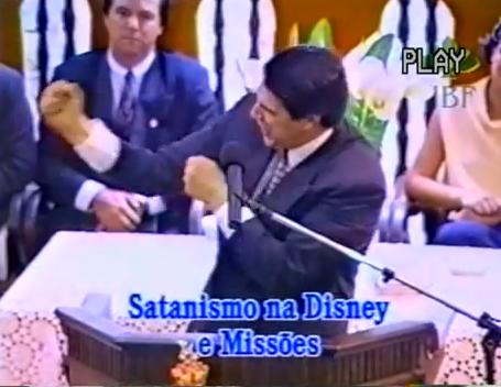 Lembro Me De Quando Eu Era Menor E Amava Alguns Dos Filmes Da Disney