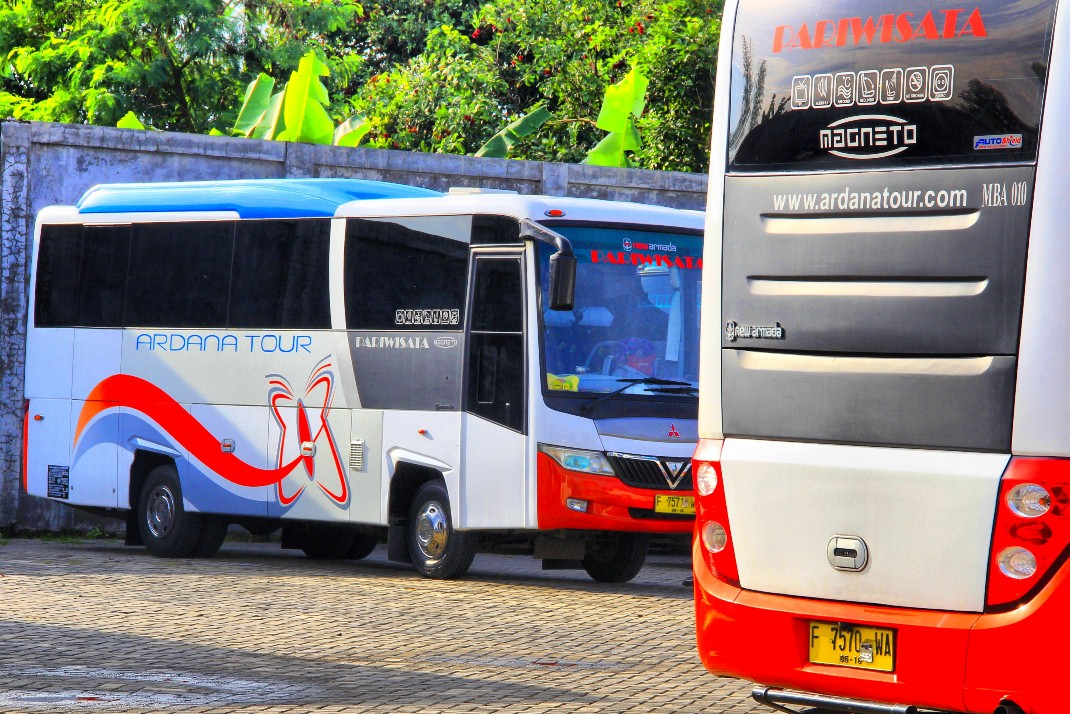 INDONESIA LEADERSHIP INSTITUTE