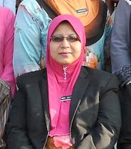 Pn.Wan Salmiah bt Ismail