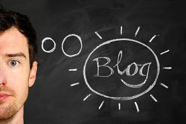 3 Tips Blogger Penting di Tahun 2015