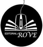 Editorial Rove