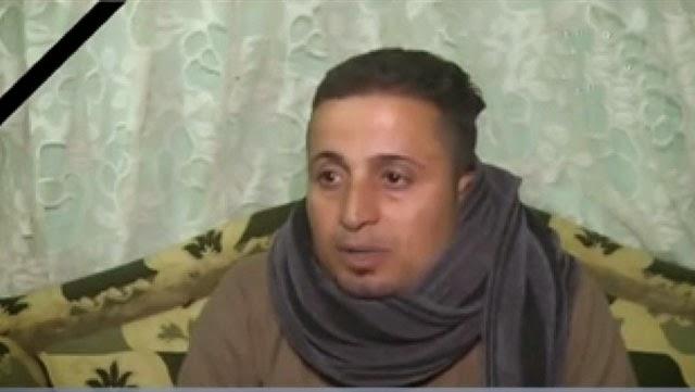 """الناجي الوحيد من مذبحة المصريين في ليبيا يفجر """"مفاجأة"""" جديدة لا تصدق !!"""