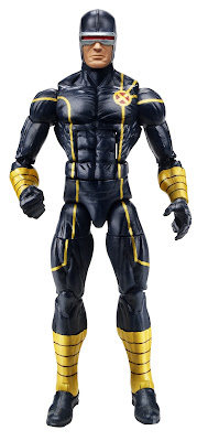 Hasbro Wolverine Marvel Legends - Cyclops
