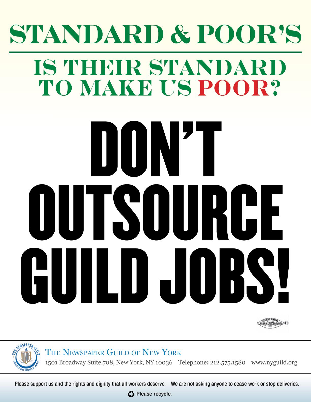 broadcast union news 2012 corporate greed