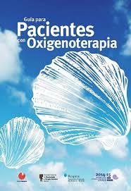 http://issuu.com/separ/docs/gu__a_para_pacientes_con_oxigenoter?e=0/11692911