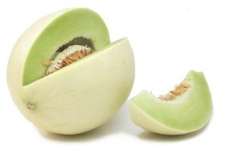 Health benefits of Honeydew Eating habit