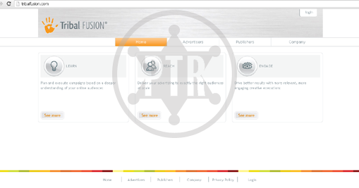 Remove A.Tribalfusion.com virus from PC Effectively! ~ isearchavg