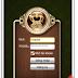 BigOne 1.3.5 Online - Thế Giới Bài Đại Chiến MOD AutoClick, Phím Số, Chụp Ảnh, ReLoad, x2