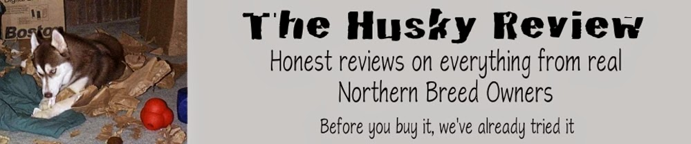 The Husky Review