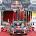 WRC: Quinto doblete para Citröen en el Rally de Alemania