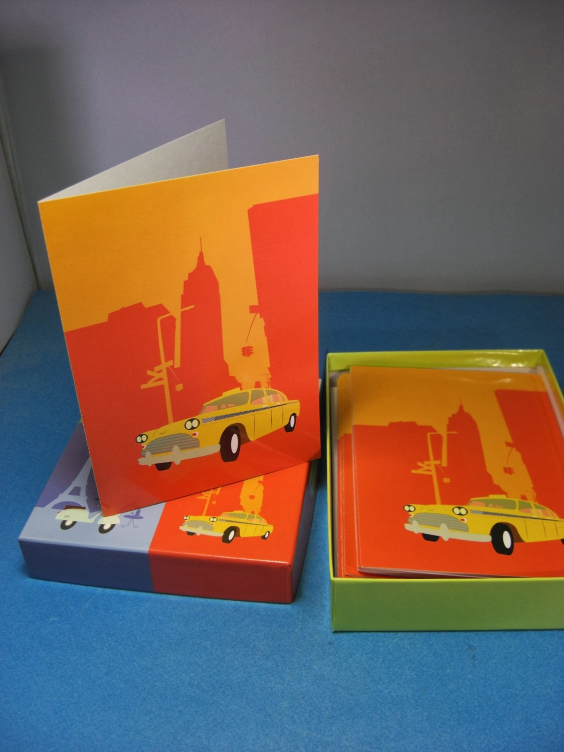 http://bargaincart.ecrater.com/p/19452197/marcel-schurman-orange-yellow-stationery?keywords=Marcel+Schurman+Orange+%26+Yellow+Stationery+New+York+Taxi+Cab+20+Cards+%26+Envelopes#