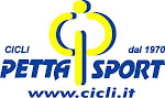Petta Sport&amp;Golf