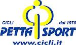 Petta Sport&Golf
