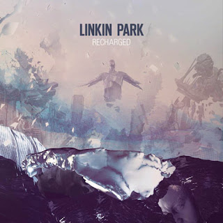 linkin_park_recharged