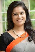 Satya Krishna latest Glamorous photos-thumbnail-20