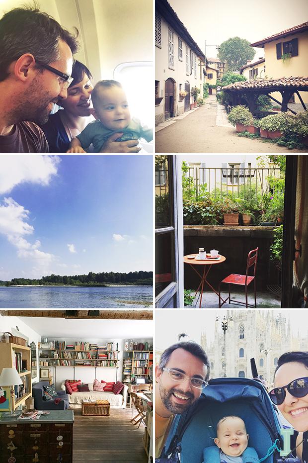 Summer 2015 :: Week #4