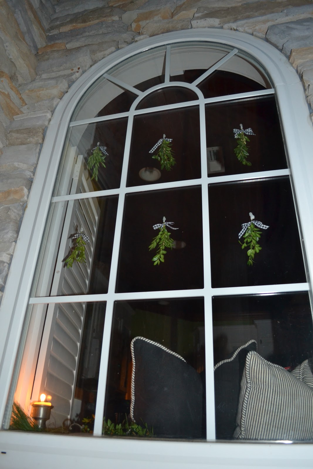 Glass Haus Green Bay : Three pixie lane with love from the heart of home